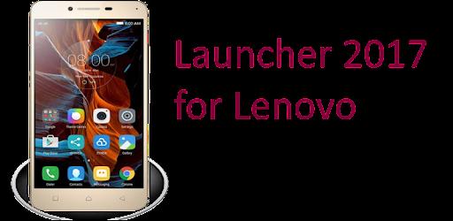 Launcher 2019 for Lenovo - Apps on Google Play