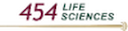 454 Life Sciences