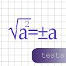 com.ellize.mathematics