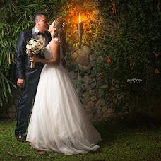 Wedding photographer Juan carlos Rozo (juancrozo). Photo of 21.01.2018