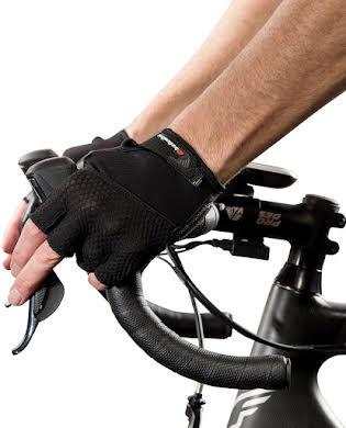 Bellwether Gel Supreme Men's Short Finger Glove alternate image 3