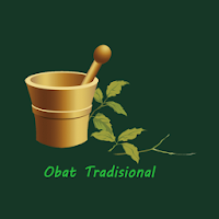 Obat Sehat Tradisional dan Manfaatnya