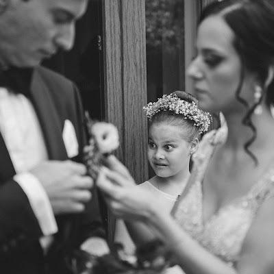 Wedding photographer Marian Dobrean (mariandobrean). Photo of 01.01.1970
