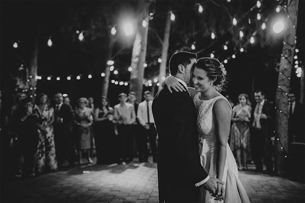 Fotógrafo de bodas Alberto Quero Molina (albertoquero). Foto del 12.09.2016
