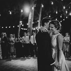 Wedding photographer Alberto Quero Molina (albertoquero). Photo of 12.09.2016