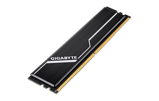 Bộ nhớ Ram Gigabyte 8GB DDR4-2666 (GP-GR26C16S8K1HU408 G_DDR2666)-2
