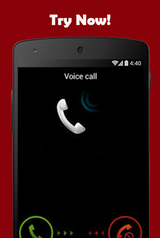 Free Unlimited WiFii Calling