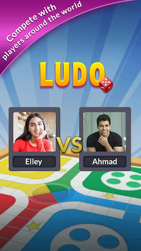 Ludo: Online Dice King 3.0.6 DreamHackers 4