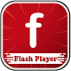 Download Flash Player for android For PC Windows and Mac