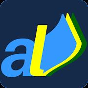Airtime Loader - Rwanda