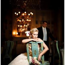 Wedding photographer Ilya Khoroshilov (I-Killer). Photo of 08.10.2013