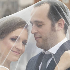 Huwelijksfotograaf Francis Bruyninckx (FrancisB). Foto van 20.08.2019