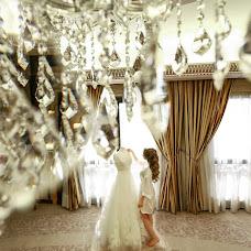 Wedding photographer Lyubov Khaydar (Liubahaydar). Photo of 28.03.2016