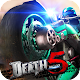 Death Moto 5 : Free Top Fun Motorcycle Racing Game Android apk
