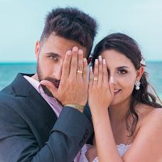 Fotógrafo de bodas Luis Tovilla (LouTovilla). Foto del 23.05.2019