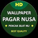 Wallpaper Pagar Nusa icon