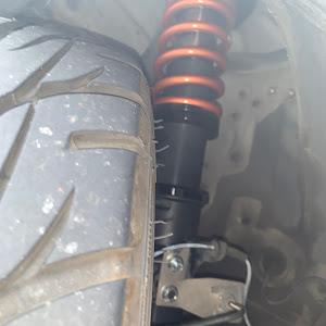 シルビア S15 スペックsのカスタム事例画像 なおさんの2020年05月26日22:38の投稿