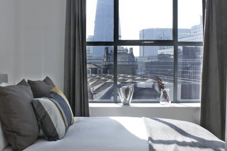 shard-view-serviced-apartments-monument-london-bedroom-119