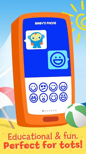 The Original Play Phone 2.9.2 screenshots 3