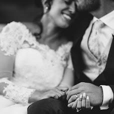 Wedding photographer Roberta De min (deminr). Photo of 13.09.2018