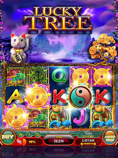 88 Fortunes - Casino Games & Free Slot Machines apkdebit screenshots 11