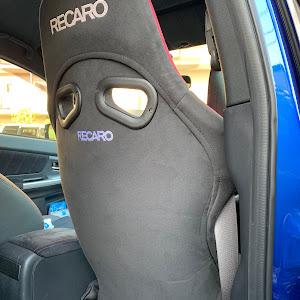 WRX STI  Type Sのカスタム事例画像 たーーー坊さんの2018年11月27日18:08の投稿