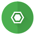 HeX - Layers Theme APK Cracked Download