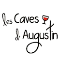 Les Caves d'Augustin icon
