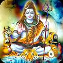 Shiv Chalisa ,Aarti, Audio, Hindi,English,Gujarati icon
