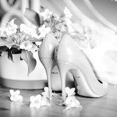 Wedding photographer Oksana Borovko (Sana). Photo of 28.05.2017