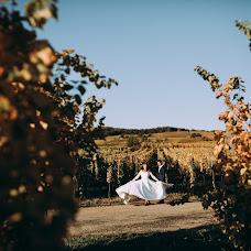 Wedding photographer Haitonic Liana (haitonic). Photo of 15.04.2019