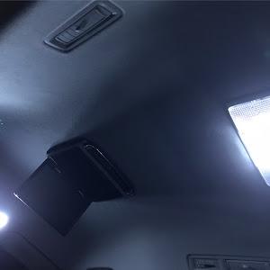 ヴォクシー ZRR70W  G's verEDGEのカスタム事例画像 kota g's さんの2019年01月06日19:27の投稿
