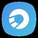 Спутник / Браузер icon