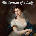 The Portrait of a Lady icon