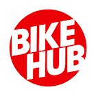 Bike Hub Cycle Journey planner icon