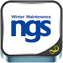 ngs Gritting Ops icon