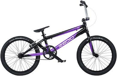 "Radio Raceline Xenon 20"" Pro Complete BMX Bike alternate image 8"