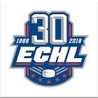 ECHL icon