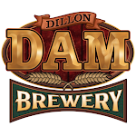 Logo of Dillon Dam Super Spicy Chili Peach