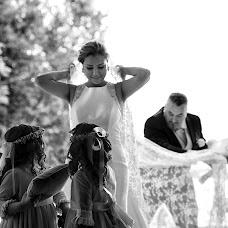 Fotógrafo de bodas Fabian Martin (fabianmartin). Foto del 22.07.2017