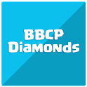BBCP Diamonds icon