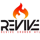 Revive Church Atlanta