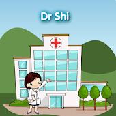 Dr. Shi Pet Clinic