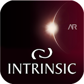 Intrinsic AR