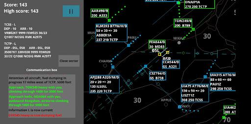 Terminal Control: Lite 1.4.2010.2 screenshots 1