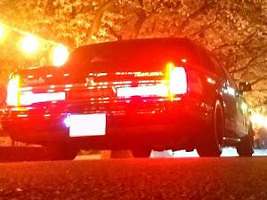 タウンカー  97年式 のカスタム事例画像 97 Lincoln  Town Carさんの2018年04月01日15:00の投稿