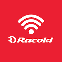 Racold NET