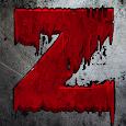 Z-Land icon