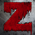 Z-Land apk