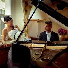 Wedding photographer Marco PUGLIESE (pugliese). Photo of 31.03.2015